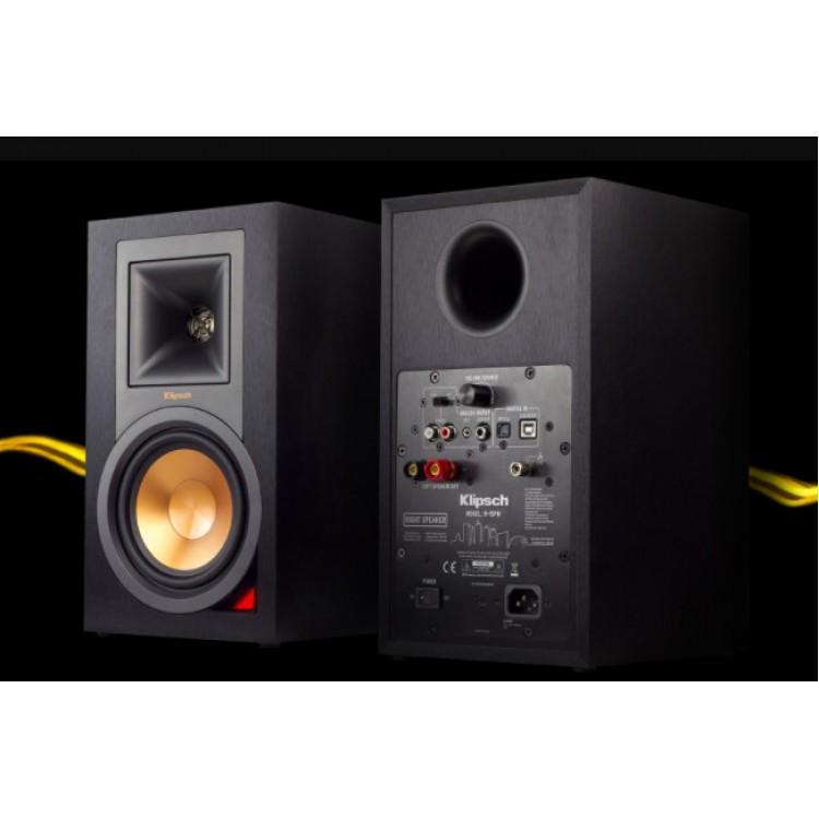 Polk Audio выпустила сабвуферы