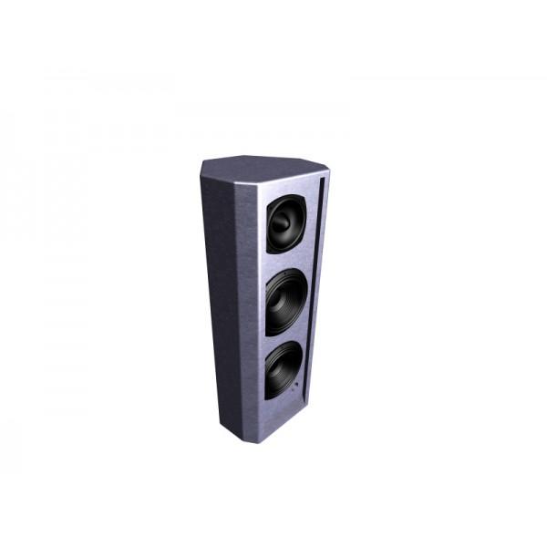 Акустический монитор Slich SF450A