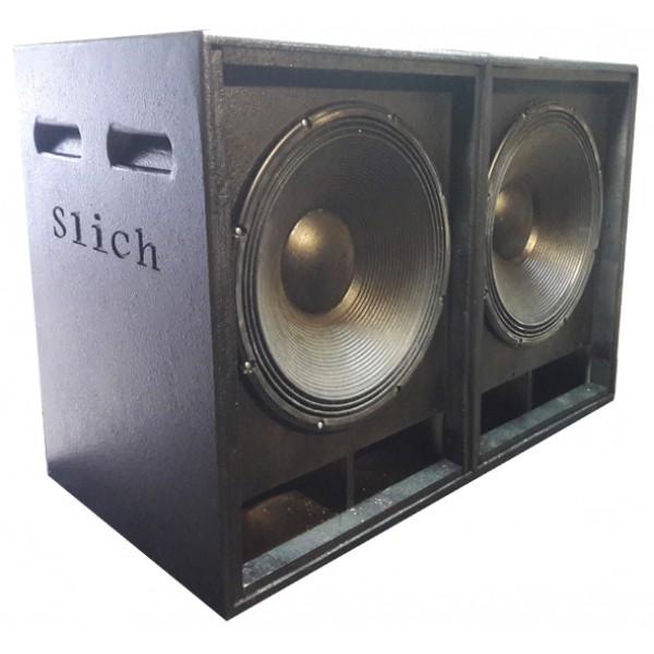 Slich S2/1200A