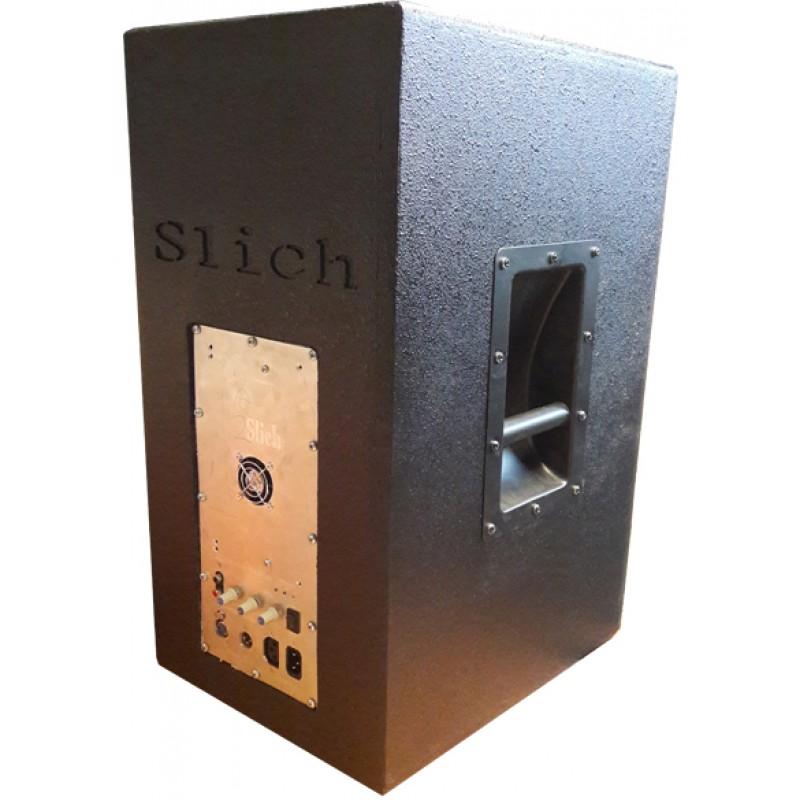 Сотеллит Slich C600A
